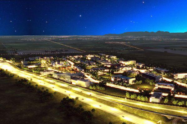 cam-noche3CFCEB8F-E7B9-EA5F-70AB-BA535B744F88.jpg